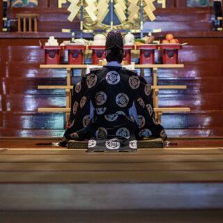 令和3年例大祭に関するお知らせ【規模縮小・奉祝祭中止等】